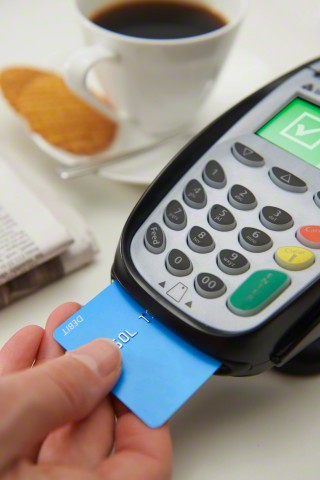 chip-credit-card
